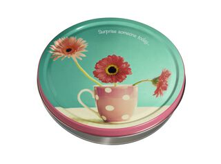Galleta Flowers Kelsen 227g,,hi-res