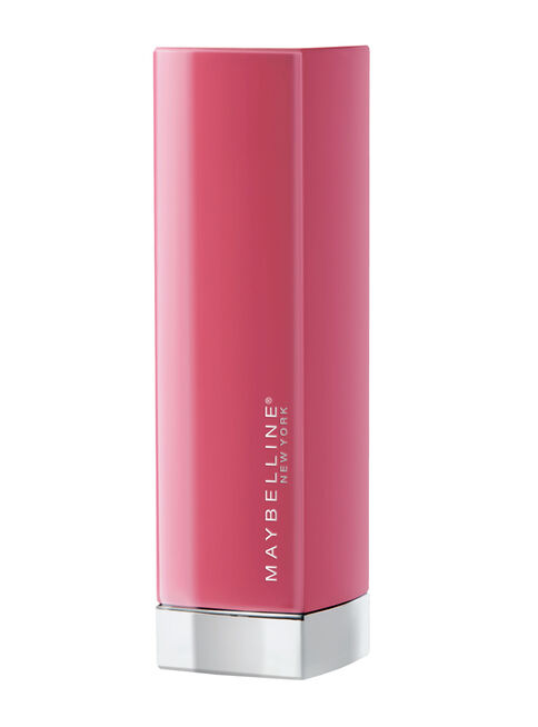Labial%20Barra%20Color%20Sensational%20376%20Pink%20For%20Me%20Maybelline%2C%2Chi-res