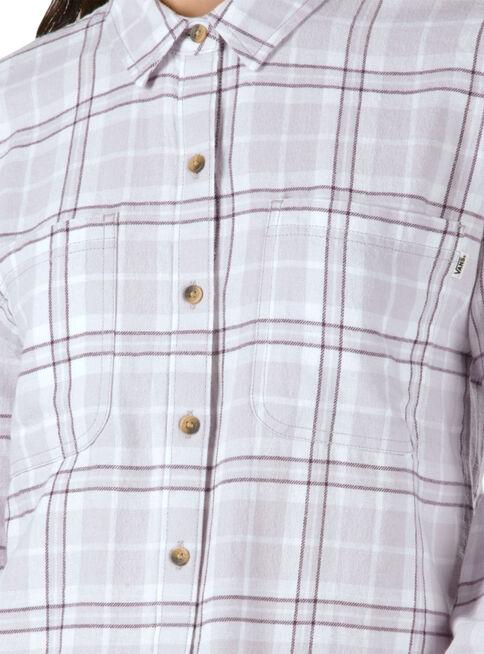 Camisa%20Brimms%20Flannel%20Vans%2CCeniza%2Chi-res