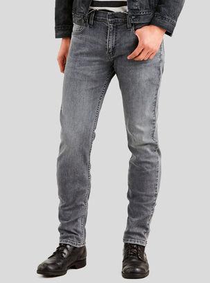 cbbdf69994 Jeans Slim Fit Jeans Bee Eye Adv Levi s