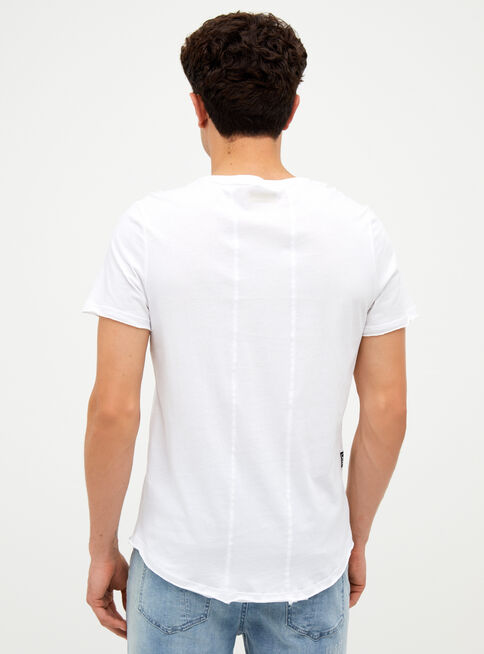Polera%20Manga%20Corta%20Costado%20Bordado%20Lurex%20Full%20Shiny%20JJO%2CBlanco%2Chi-res