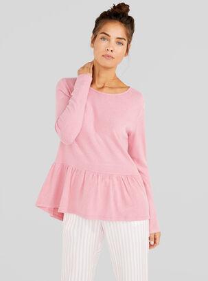 8dcf3c9f24 Women  Secret - La ropa interior que te encanta