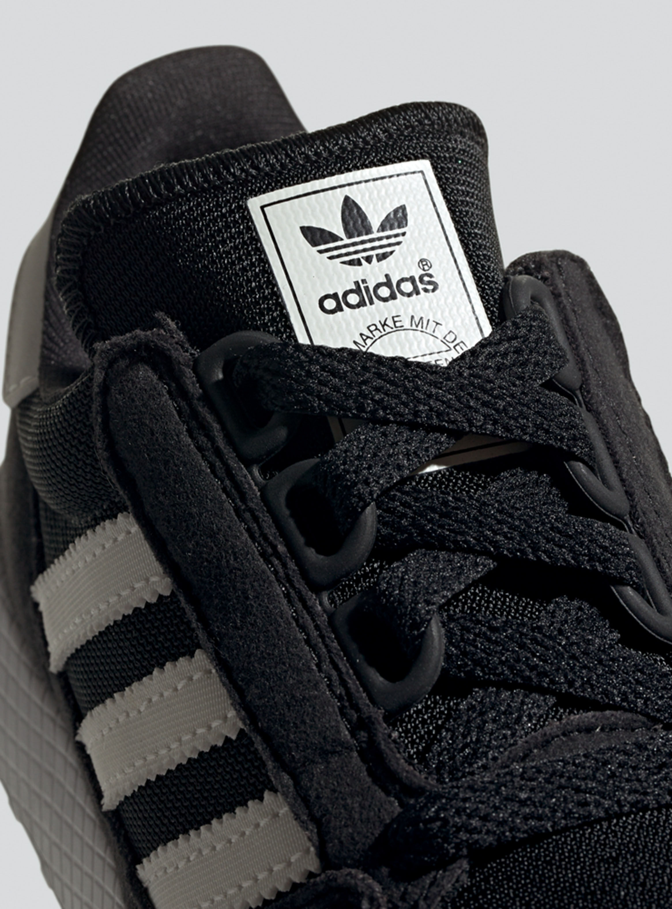 zapatillas adidas forest
