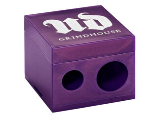 Grind House pencil sharpener Urban Decay,,hi-res