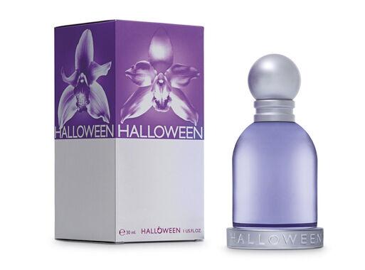 Perfume%20Halloween%20Hombre%20EDT%2030%20ml%2C%2Chi-res