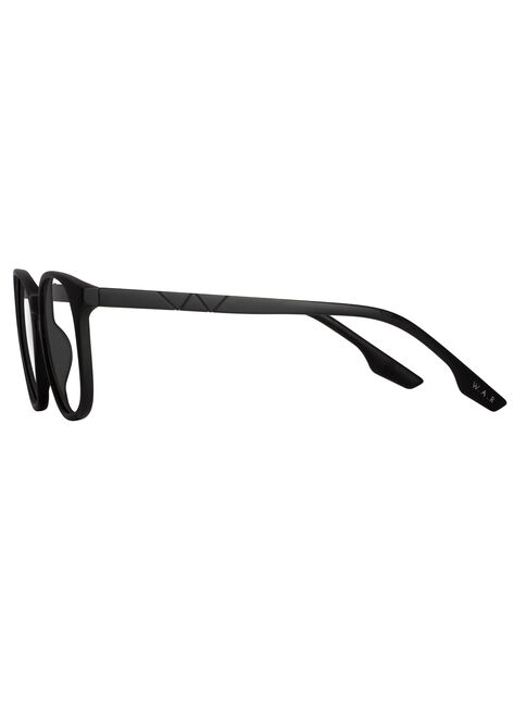 Anteojo%20Lectura%20We%20Are%20Recycled%20Land%20A1%20Negro%20Matte%202.0%2C%2Chi-res