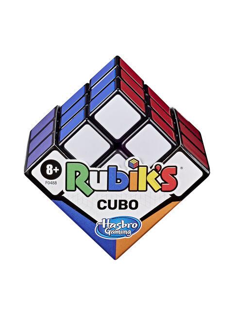 Cubo%20de%20Rubik%20%2C%2Chi-res