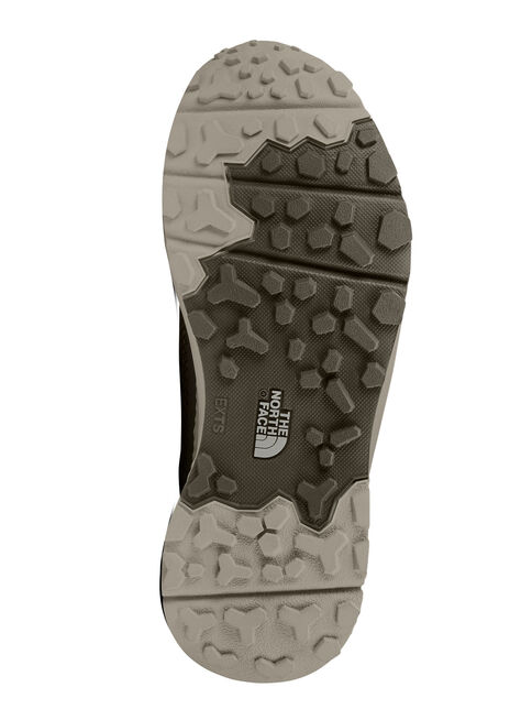 Zapatilla%20Outdoor%20The%20North%20Face%20Vals%20Mid%20Mujer%20Camel%2C%2Chi-res