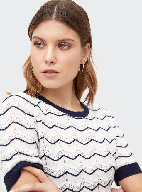 Sweater%20Manga%20Codo%20Alaniz%2CDise%C3%B1o%201%2Chi-res