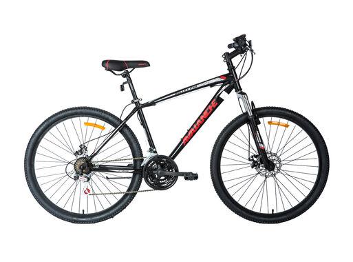 449c113bca Bicicleta MTB Avalanche Bullet Pro Aro 27.5 en Mountain Bike   Paris