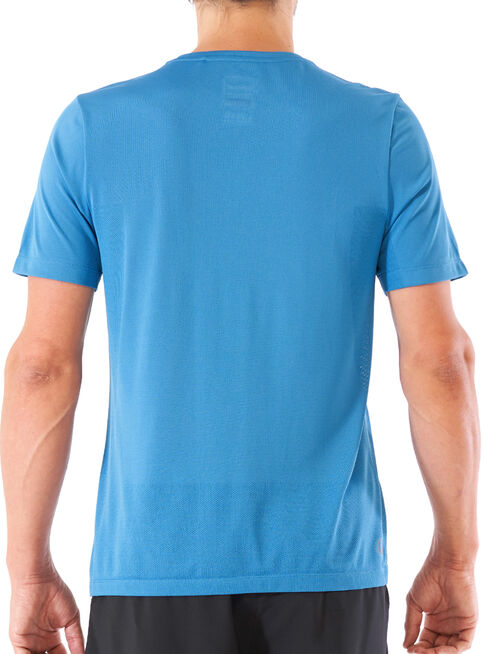 Polera%20Lippi%20B%20Ready%20Seamless%20T-Shirt%20Hombre%2CCeleste%2Chi-res