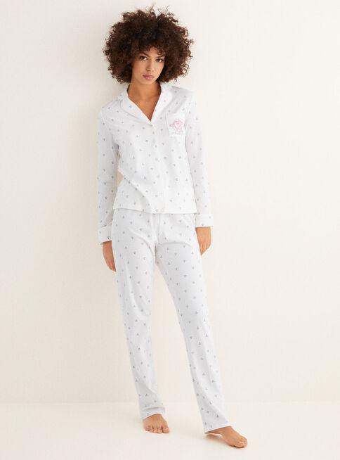 Pijama%20Algod%C3%B3n%20Pink%20Panther%20Sailor%20Women'Secret%2CCanela%2Chi-res