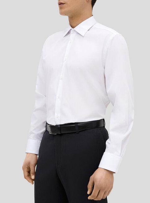 Camisa%20Manga%20Larga%20Blanca%20Executive%20Trial%2CBlanco%2Chi-res