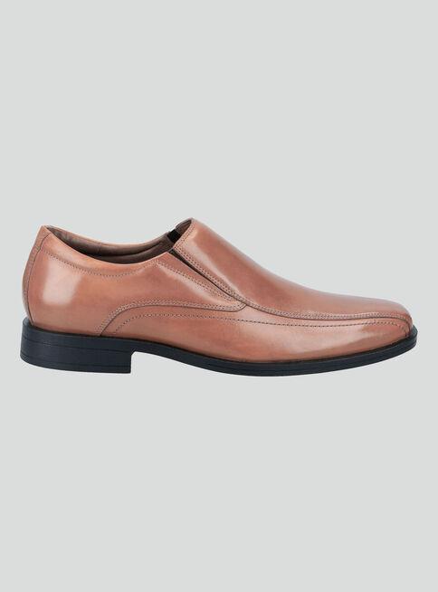 Zapato%20Guante%20Vestir%20Cierre%20Slip%20On%20Cuero%20Hombre%2CCaf%C3%A9%2Chi-res