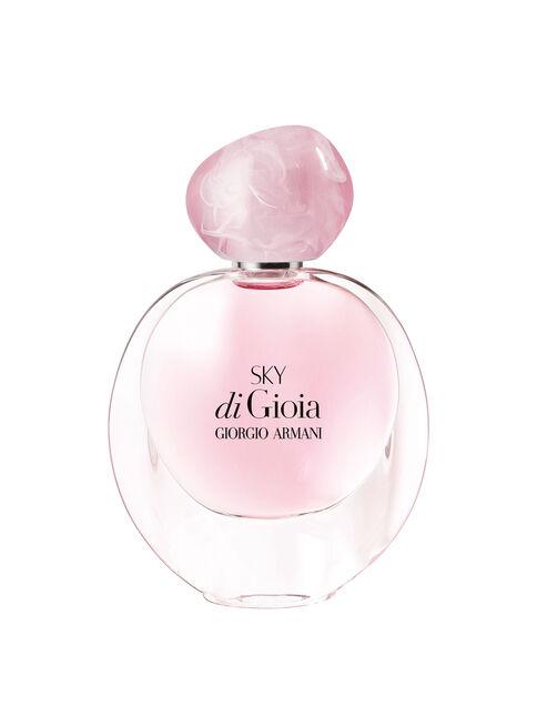 Perfume%20Sky%20Di%20Gioia%20EDP%2030%20ml%20Giorgio%20Armani%20Mujer%2C%2Chi-res