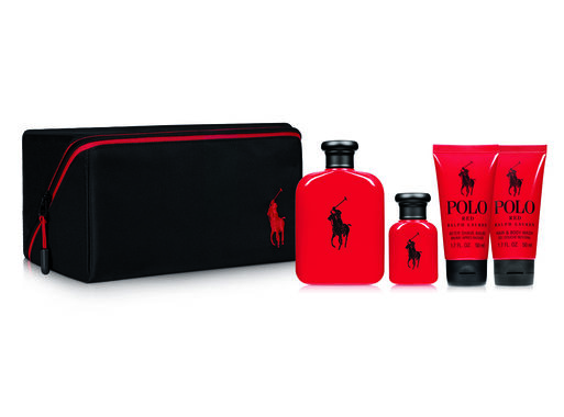 Set%20Belleza%20Polo%20Red%20EDT%20125%20ml%20%2B%2040%20ml%20%2B%20After%20Shave%2050%20ml%20%2B%20Hair%20%26%20Body%20Wash%2050%20ml%20Ralph%20Lauren%2C%2Chi-res