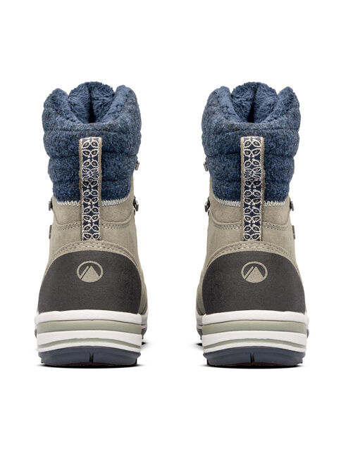 Bota%20Outdoor%20Lippi%20Polar%20Light%20Verde%20Mujer%2CVerde%2Chi-res