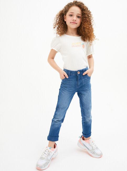 Jeans%20Regular%20B%C3%A1sico%20Ni%C3%B1a%20Tribu%2CAzul%20El%C3%A9ctrico%2Chi-res