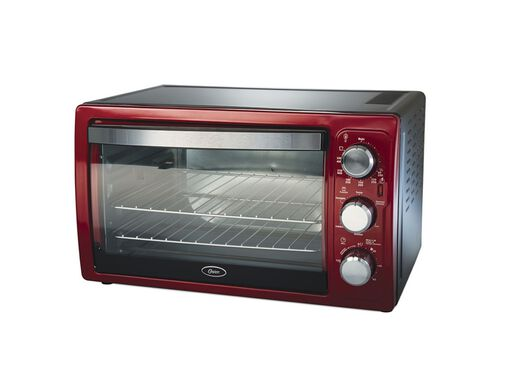 Horno%20El%C3%A9ctrico%20Oster%20TSSTTV7032R%2032%20Litros%2C%2Chi-res