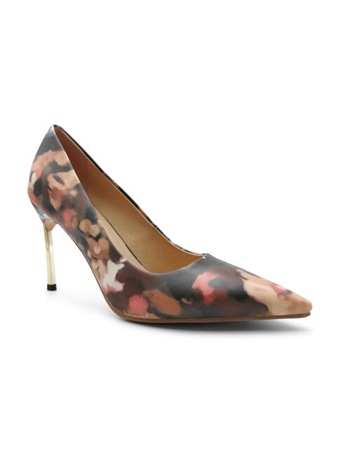 Zapato%20Casual%20Toffy%20Co.%20Mujer%20Florencia%2CNogal%2Chi-res