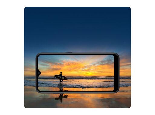 Smartphone%20Samsung%20Galaxy%20A01%2032GB%20%20Azul%20Liberado%2C%2Chi-res