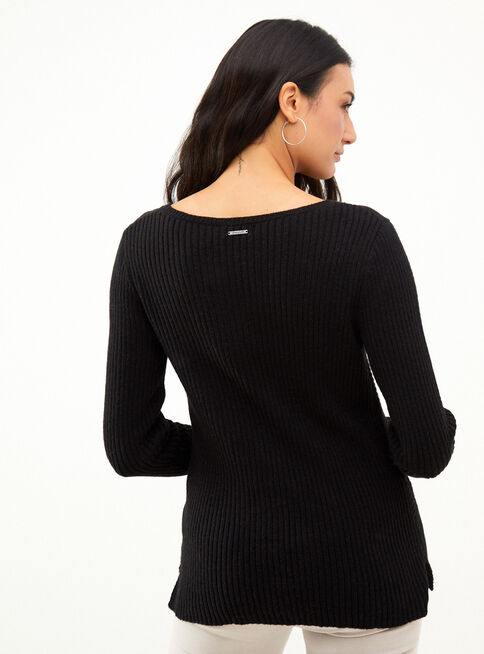 Sweater%20Texturas%20Greenfield%20%2CNegro%2Chi-res