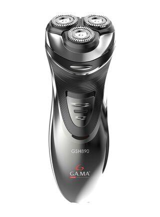 Afeitadora Gama GSH880,,hi-res