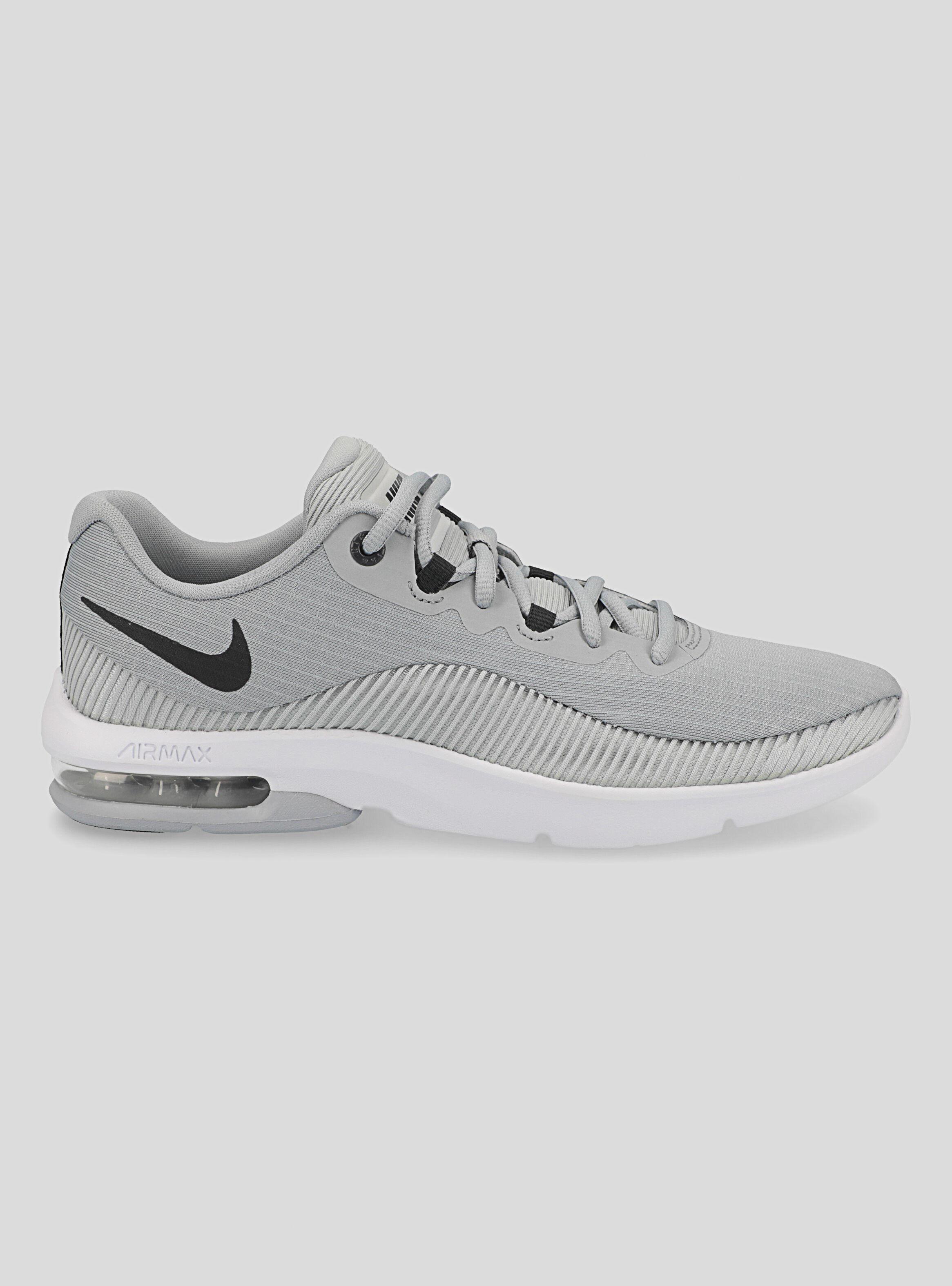 Zapatilla Nike Air Max Advantage 2 Urbana Hombre en