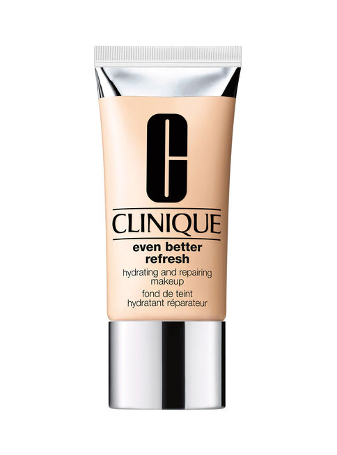 Base%20Maquillaje%20Even%20Better%20Refresh%20Hydrating%20and%20Repairing%20Makeup%20WN%2004%20Bone%20Clinique%2C%2Chi-res