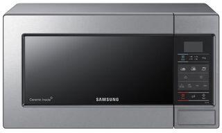 Microondas Samsung ME73MXZS 20 Litros,,hi-res