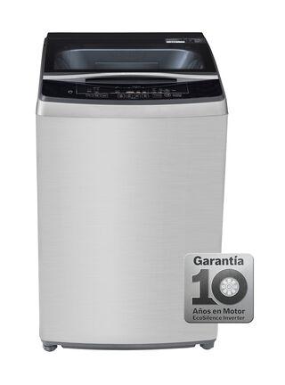 Lavadora de Carga Superior Bosch WOA155X0CL,,hi-res