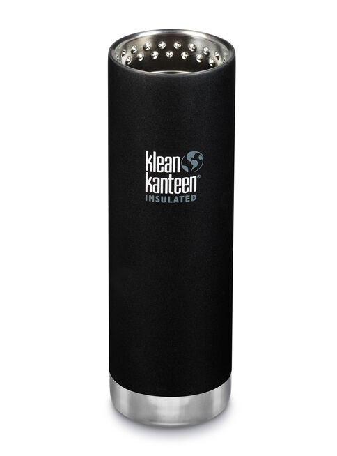 Botella%20T%C3%A9rmica%20Tkwide%20Tapa%20Caf%C3%A9%20591%20ml%20Klean%20Kanteen%2CNegro%2Chi-res