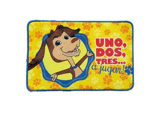 Piso de Baño Mi Perro Chocolo Vais,,hi-res