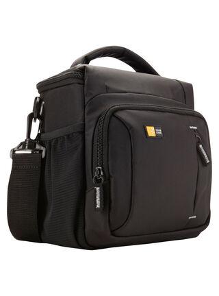 Bolso Case Logic TBC-409,,hi-res