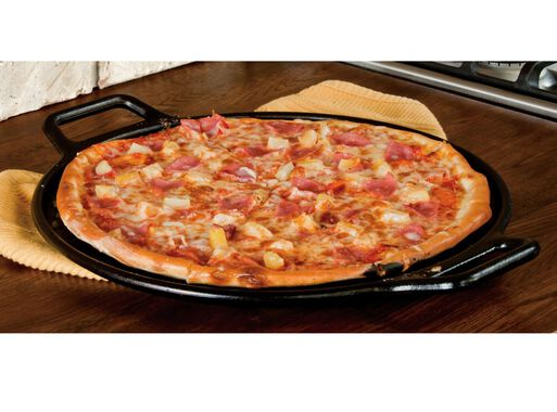 Molde%20Pizza%20Hierro%20Fundido%2035%20cm%20Lodge%2C%2Chi-res