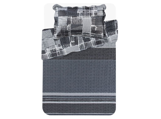 Quilt%201.5%20Plazas%20American%20Family%20Wisteria%2C%2Chi-res