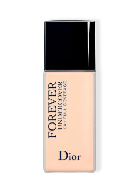 Base%20Maquillaje%20Forever%20Undercover%20010%20Ivory%20Dior%2C%2Chi-res