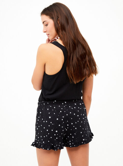 Short%20Pijama%20Mujer%20Mix%20%26%20Match%20Opposite%2CDise%C3%B1o%202%2Chi-res