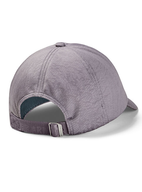 Gorro%20Under%20Armour%20JacqUnder%20Armourrd%20Play%20Up%20Cap%2CMorado%2Chi-res