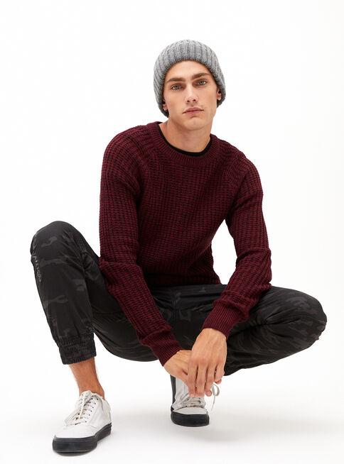 Sweater%20Doble%20Punto%20Cuello%20Redondo%20Opposite%2CCaoba%2Chi-res
