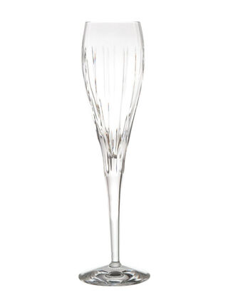 Copa Champagne 200 ml Minex,,hi-res