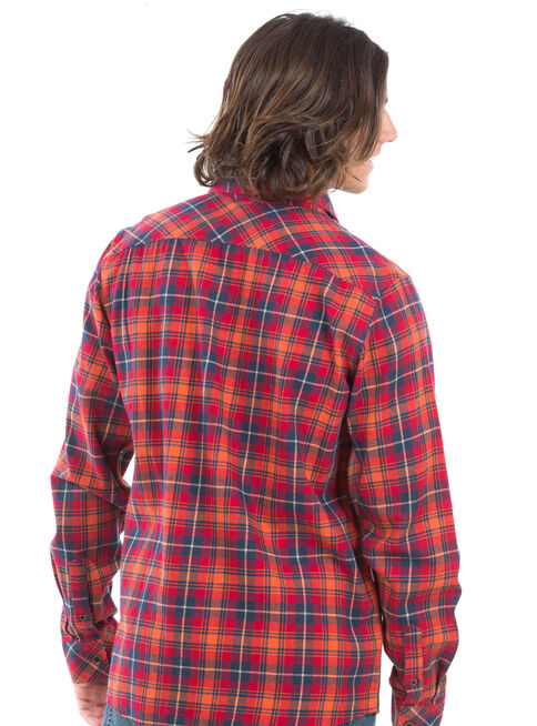 Camisa%20Manga%20Larga%20Roja%20Maui%20and%20Sons%2CRojo%2Chi-res