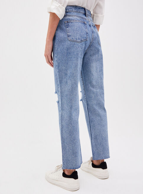 Jeans%20Straight%20Roturas%20Alaniz%2CCeleste%2Chi-res