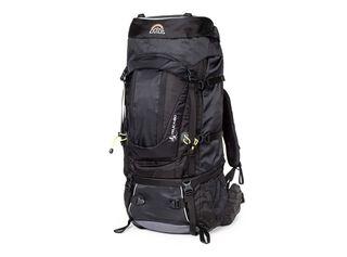 Mochila Fastpacking Doite Telica,,hi-res