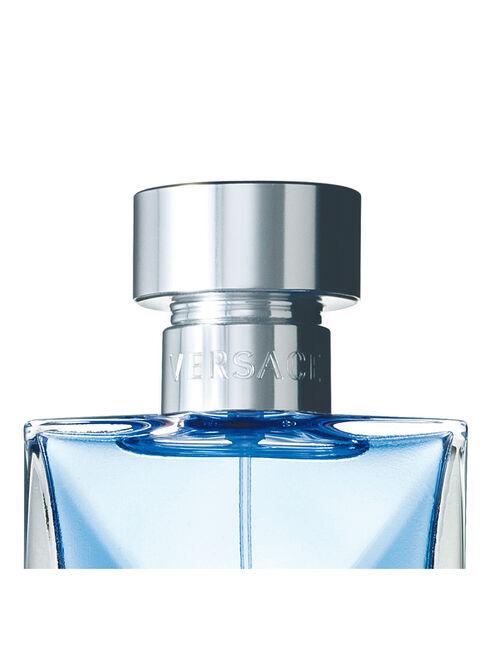 Perfume%20Versace%20Hombre%20EDT%2030%20ml%2C%2Chi-res