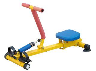 Técnica Remador Infantil Kidscool,,hi-res