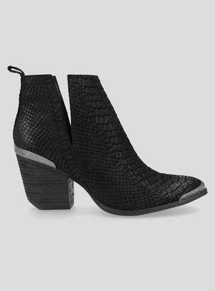 9ac92f2620f Botas y Botines - El mejor estilo a tus pies | Paris.cl