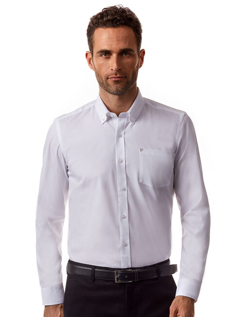 Camisa%20Dise%C3%B1o%20Dublin%20New%20Man%2CBlanco%2Chi-res