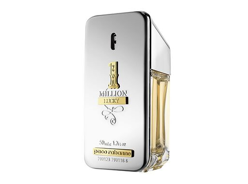 Perfume%20Paco%20Rabanne%201M%20Lucky%20Hombre%20EDT%2050%20ml%2C%2Chi-res