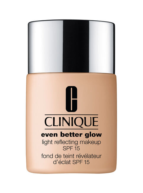 Base%20Maquillaje%20Even%20Better%20Glow%20Light%20Reflecting%20Makeup%20SPF%2015%20CN%2028%20Ivory%20Clinique%2C%2Chi-res